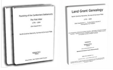 Elk River Land Grants