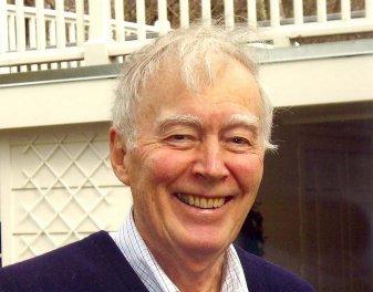 Bill Puryear
